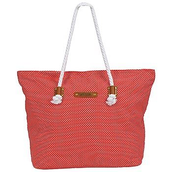 Waterproof Beach Tote Bag With Pockets 2013 Tote Beach Bags