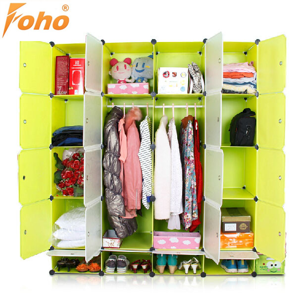 china rubbermaid cabinet china rubbermaid cabinet and suppliers on alibabacom