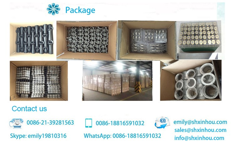 2-Package.jpg