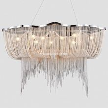 https://sc01.alicdn.com/kf/HTB12K_LQXXXXXaiXVXXq6xXFXXXL/Chain-Lamps-Nautical-Pendant-Lights-For-Bathroom.jpg_220x220.jpg