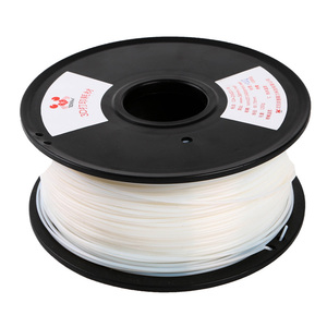 Wholesale 1.75mm ps filament 3d printer filament ps price