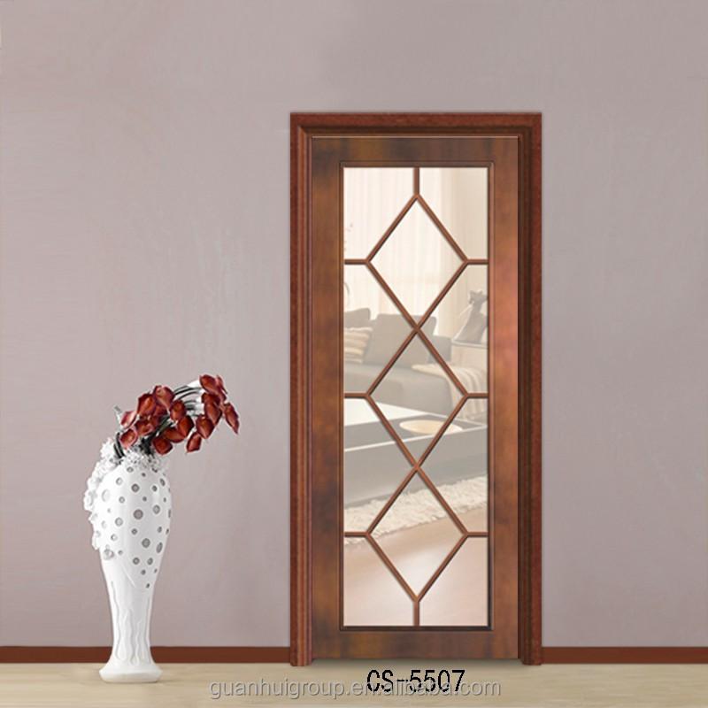 Net Door Stirring Patio Door Insect Screen Photo Ideas Andersen & Images of Wooden Net Doors Design - Losro.com