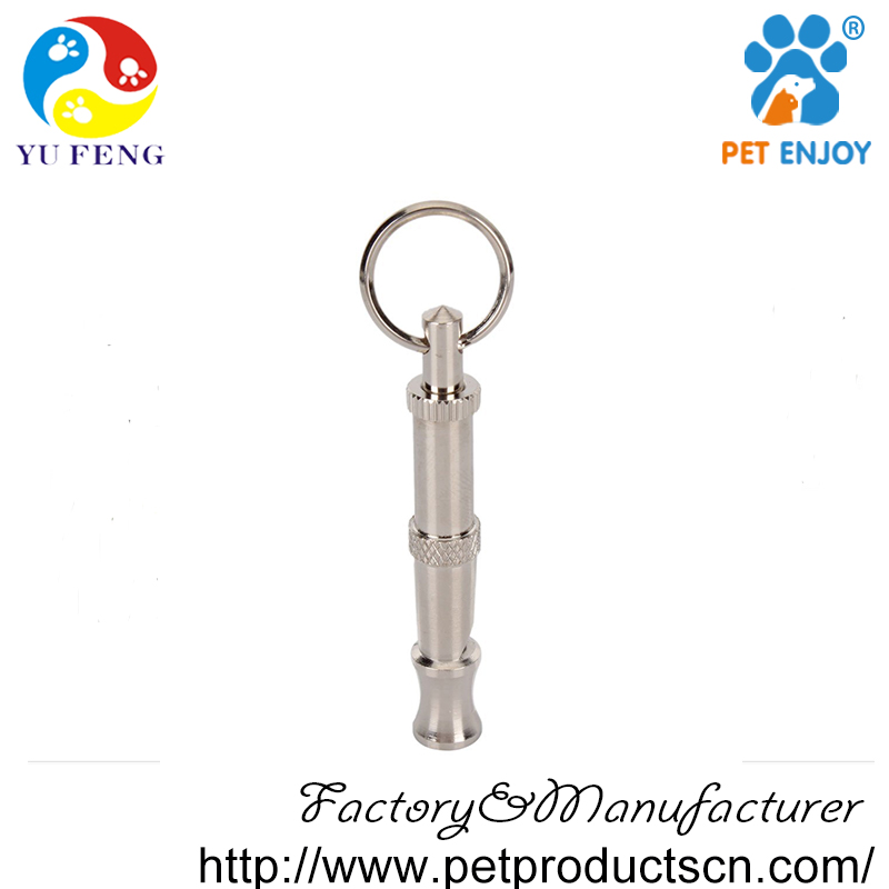 Pet Accessories Dog Trainings Device, Dog Training Whistle