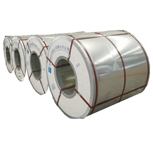 g120 dx51d z275 galvanized steel coil and strips with standard specification