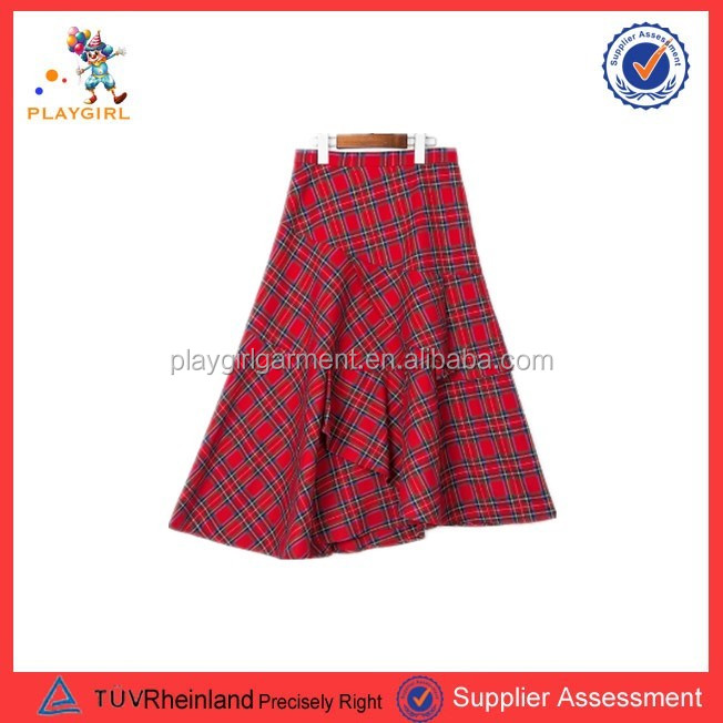 Latest Long Skirt Design, Latest Long Skirt Design Suppliers and ...
