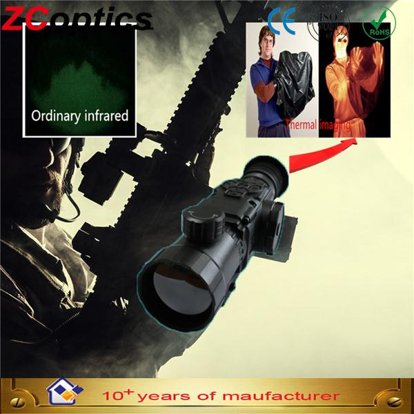 binoculars for military dedal night vision alibaba china outdoor led flood light