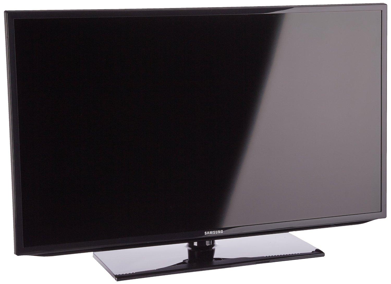 """Samsung HG40NA578LF 40"""" 1080p LED-LCD TV - 16:9 - HDTV 1080p"""