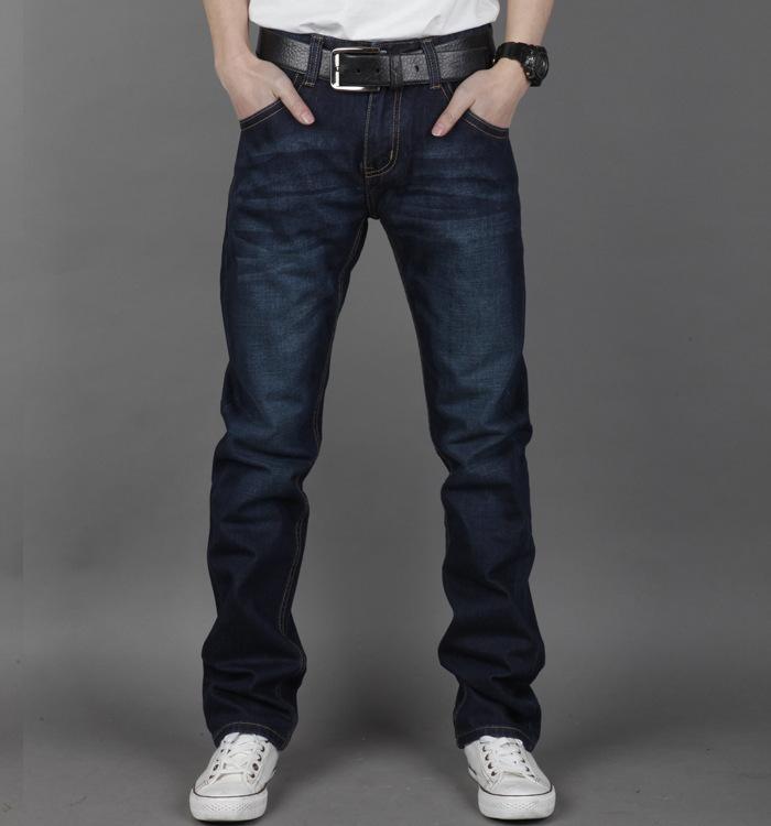 European Style Denim Jeans For Men, European Style Denim Jeans For ...