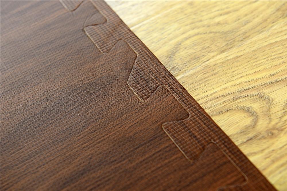 Neeu materasso in schiuma transprint design per la casa di