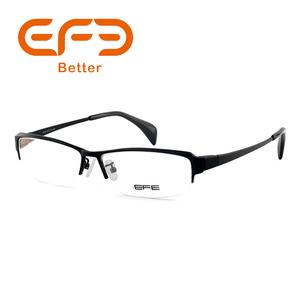 ce70e542a4 Brand Titanium Eyeglasses Frames