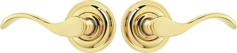 cheap door handles brass find door handles brass deals on line at