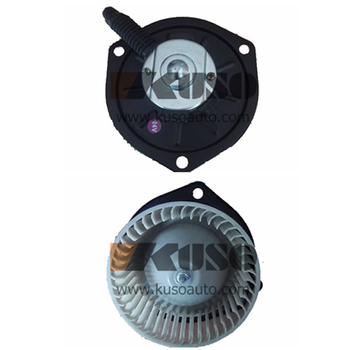 24 volt fan blower motor for mitsubishi fuso canter 4d34 for 24 volt fan motor