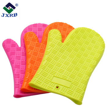 Wholesale chicken grilling equipment set cooking bbq grill gloves