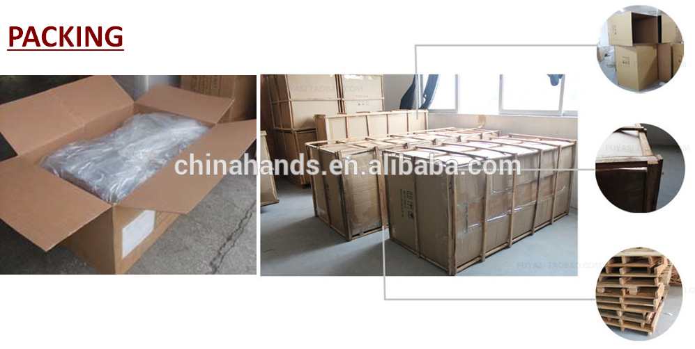 MA52NH MoMA China Hotel Project Furniture Manufacturer Latest Double Bed Designs Modern Hotel Bedroom Furniture
