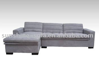 Sectional Fabric Recliner Corner Sofa Bed Buy Sectional Fabric