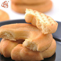 butter cookies biscuits manufacturer