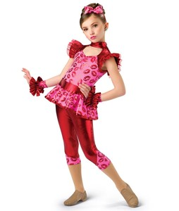 42ef0b91b 2017 the new children girls Latin/jazz dance skirt costumes/latin dancewear  CJ-