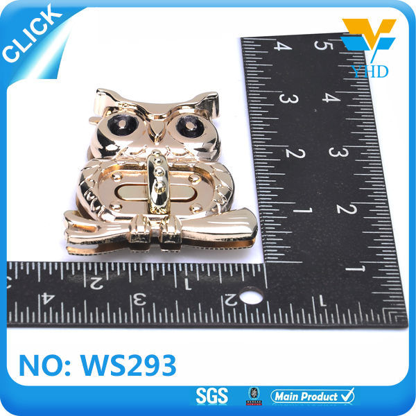 alibaba wholesale 2017 new product snap lock case lock