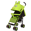 Custom baby strollers quinny zapp with steel frame