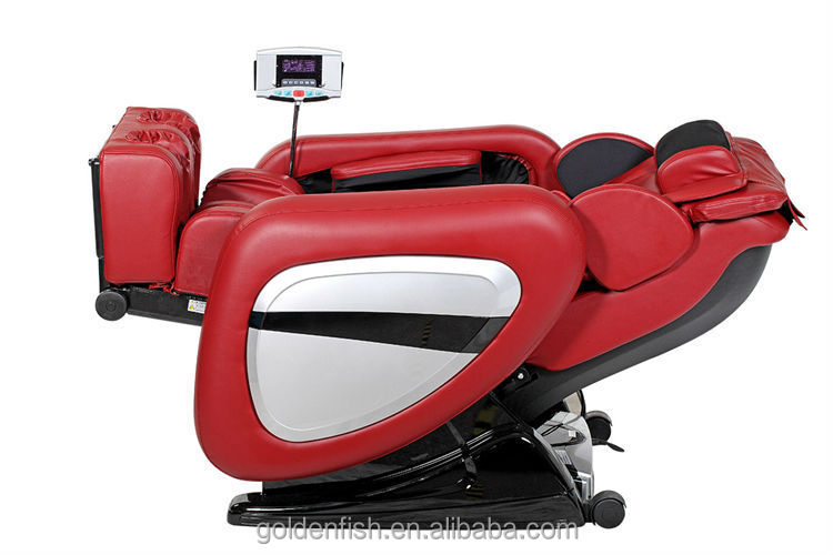 best cheap electric zero gravity lazy boy recliner massage chair
