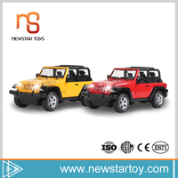 Shantou durable toys hobbies 1:12 wholesale nitro rc cars for kids