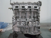 Toyota 2AZ brand new long block engine