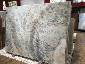 Tiger Grey Onyx Natural Stone