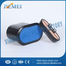 32/925682 32/925683 32925682 Powercore tractor air filter for JCB