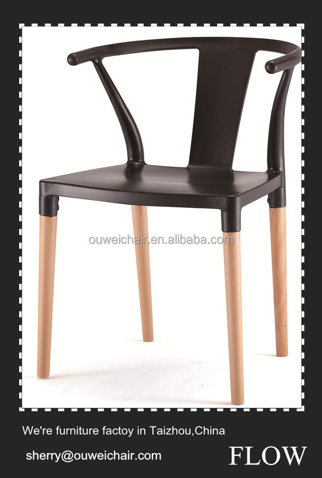 wishbone chair wishbone chair suppliers and at alibabacom - Wishbone Chair