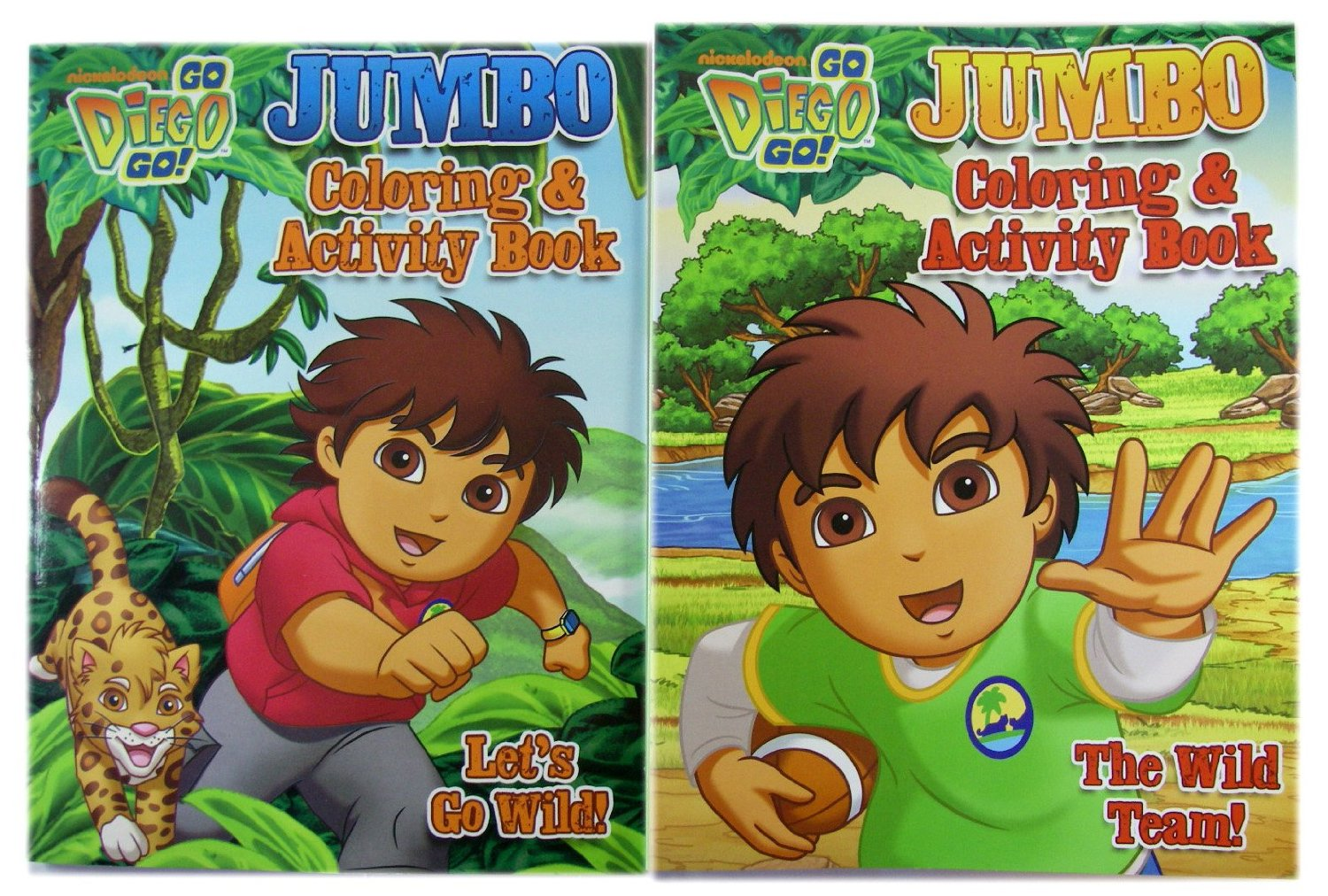 Cheap Diego Coloring, find Diego Coloring deals on line at Alibaba.com