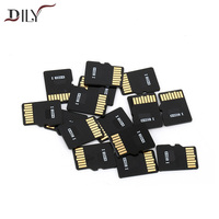 phone cheap full capacity class 10 clone 8 64 gb 8gb 32gb sd micro memory card