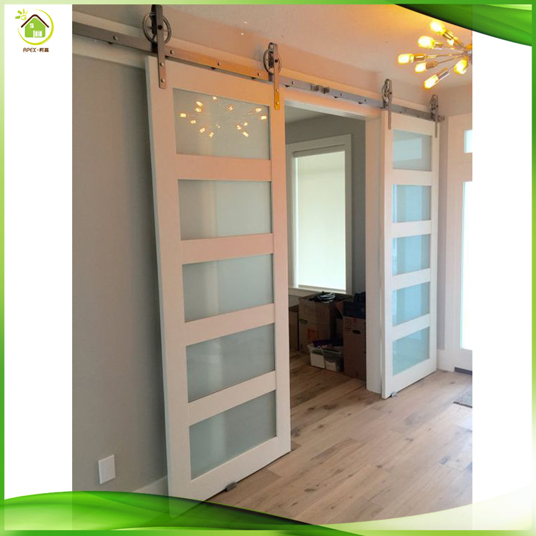 huge discount 61364 09d9e French custom sliding glass patio door interior, View patio doors french,  APEX Product Details from Guangzhou Apex Building Material Co., Ltd. on ...