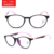 Mixed batch 2019 Optical glass frames china wholesale