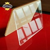 JINBAO 5mm 1220*2440mm high gloss blister acrylic sheet cheap acrylic plastic suppliers iridescent acrylic sheet for furniture