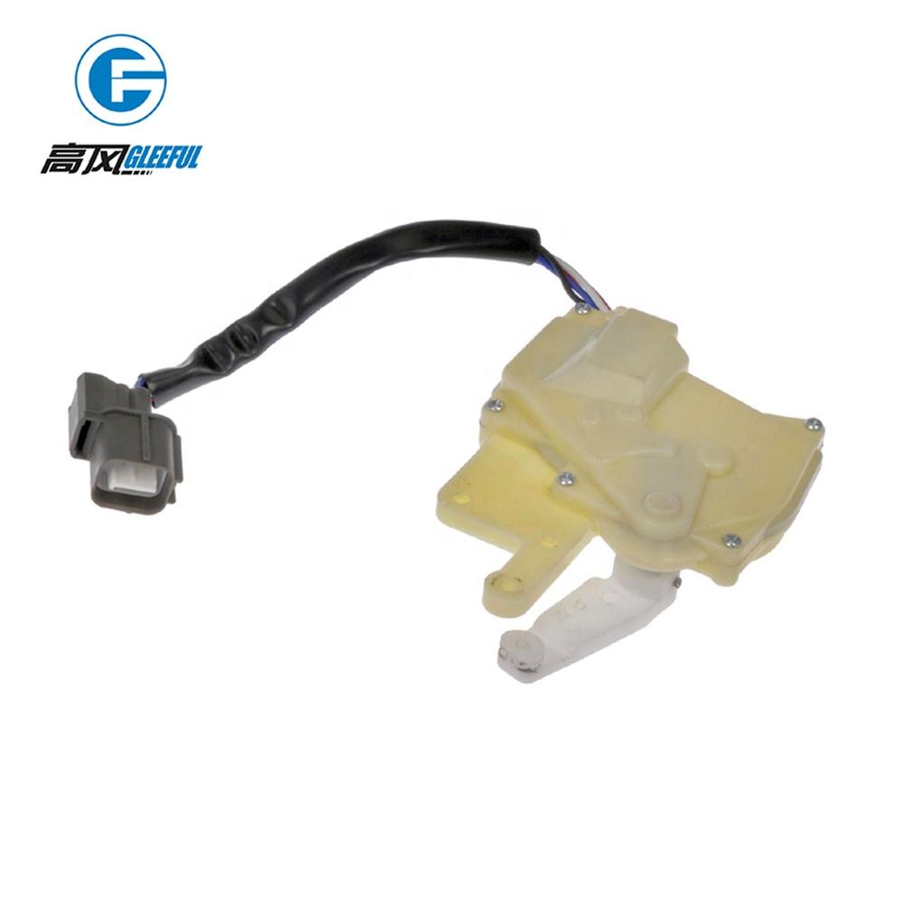 GM OEM-Engine Motor Mount//Torque Strut 25852870