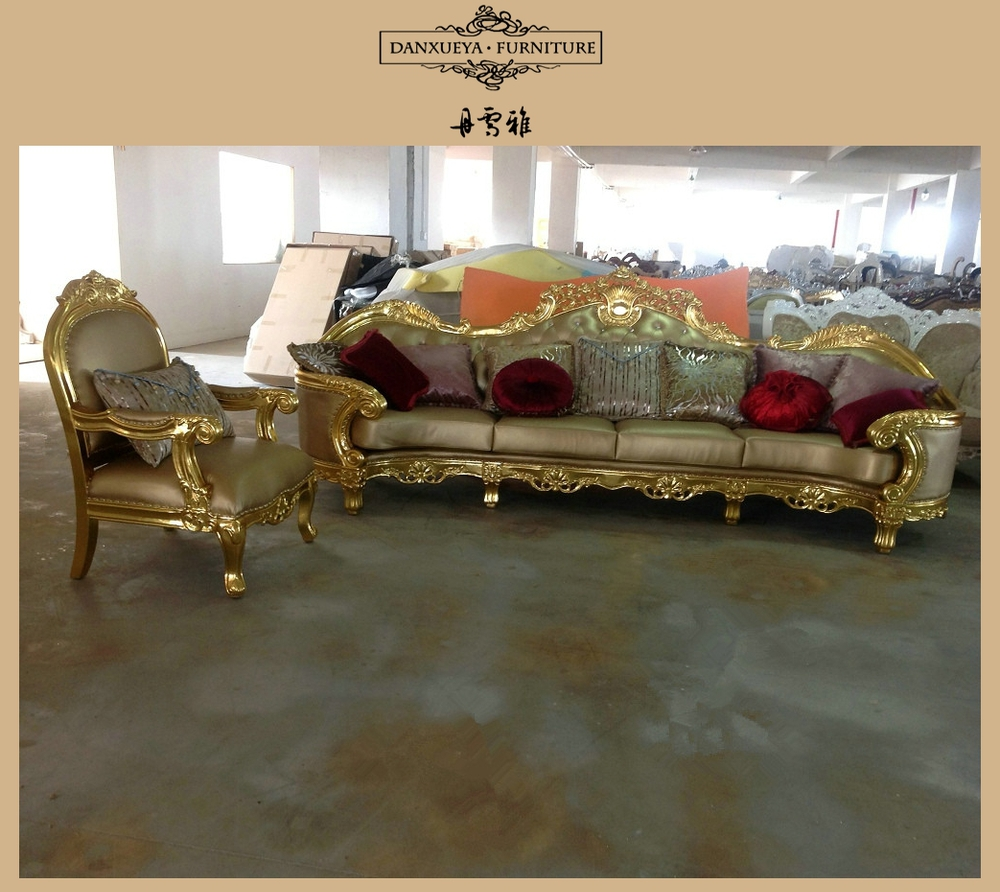 Luxury Hotel Furniture For Sale