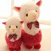 /product-detail/soft-stuffed-sheep-plush-baby-goat-animal-toys-for-sale-937312611.html