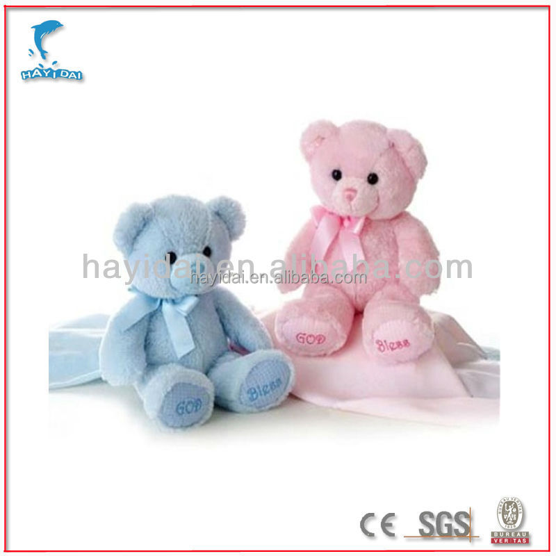 Best made toy stuffed animals bear soft toy Peluches