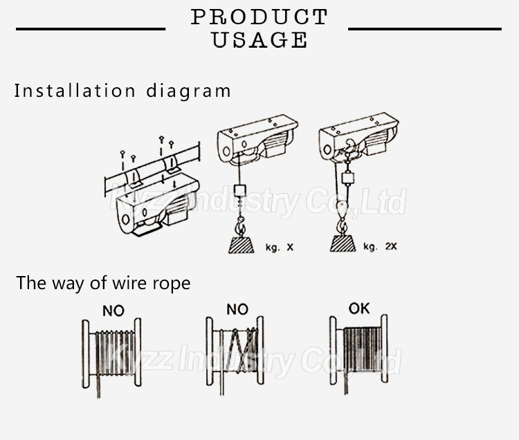 Pa 200 Wiring Diagram - Wiring Diagram •