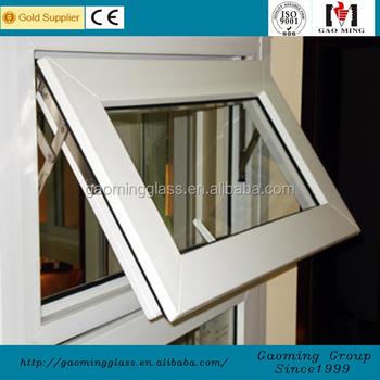 Barre En Aluminium Pour Fenêtre Et Porte Anti Effraction Avec