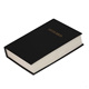 2017 Hot Selling Products Grey Board Hard Cover Bible Books