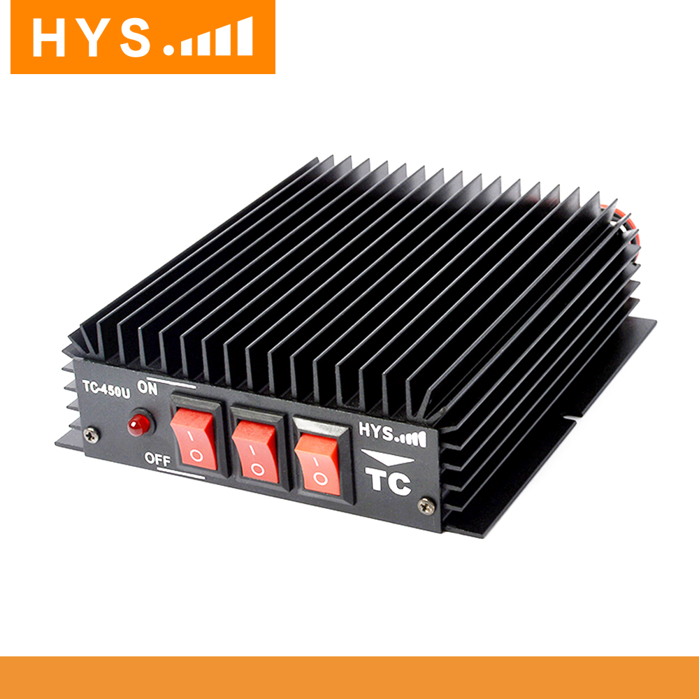 China Radio Amplifier Manufacturers And 15w Vhf Suppliers On
