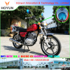 2017NEW DESIGN With MP3 on Fuel Tank HOYUN Haojue Suzuki GN GN49 GN125 SL125-5 motorcycles