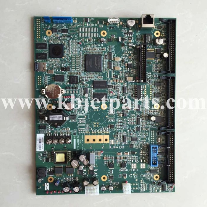 Control System Board SP500074 for Videojet 1510 inkjet printer