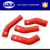 silicone hose kits for FAIRLADY Z32 300zx Intercooler Turbo Hose Kit