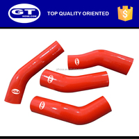 silicone hose kits for NISSAN FAIRLADY Z32 300zx Intercooler Turbo Hose Kit