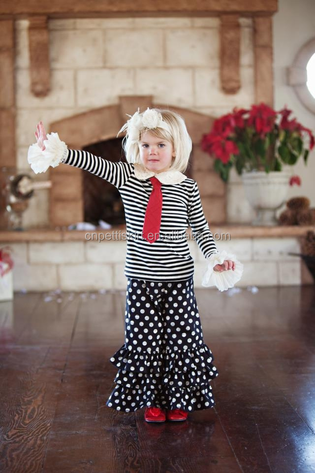 2015 Baby Clothes And Elegant Dress Kids Modeling Clothes Fall Girls