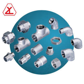 Pipe Fitter Tools >> Pipe Fitting Tools Name Pipe Fitting Names And Parts Butt Weld Gate