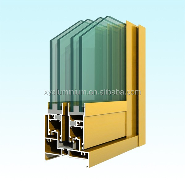 Aluminium Doors And Windows Accessories Aluminium Doors And Windows Accessories Suppliers and Manufacturers at Alibaba.com