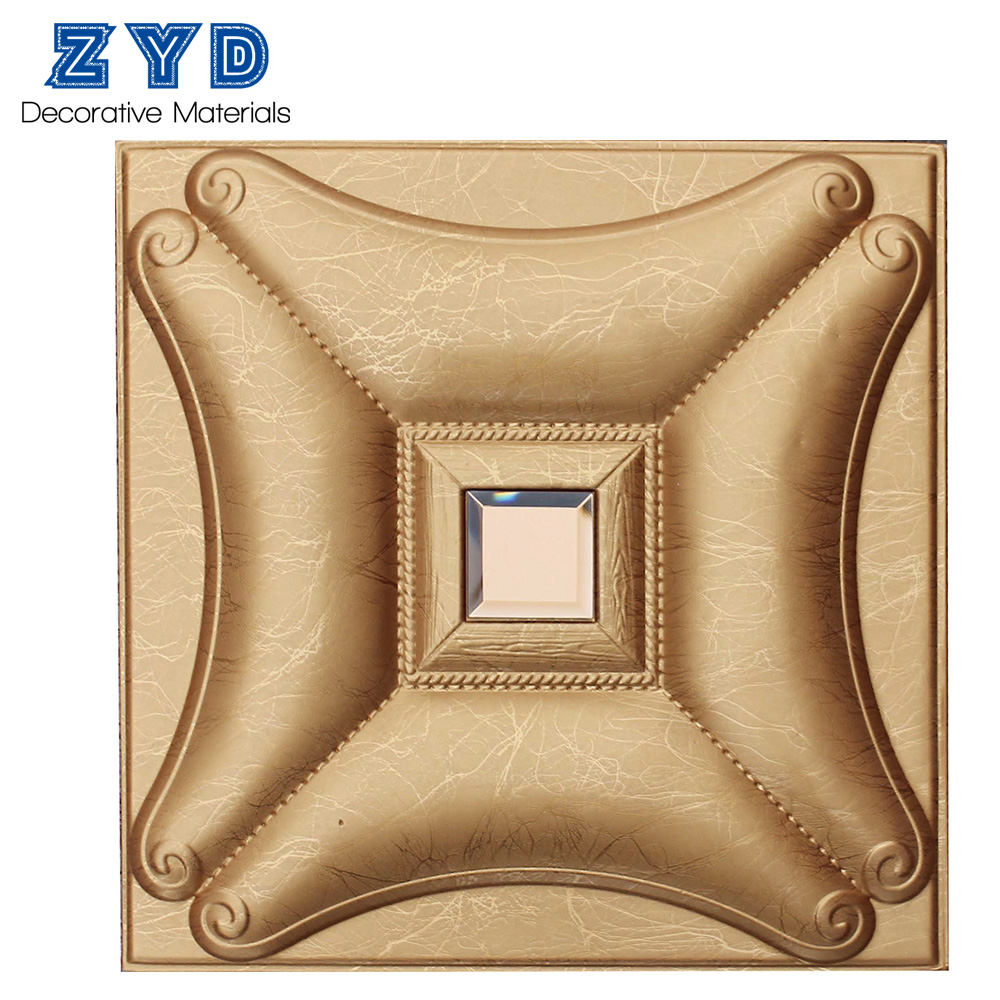 3d Wall Decor, 3d Wall Decor Suppliers and Manufacturers at Alibaba.com